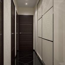 Фото из портфолио Тихомирова – фотографии дизайна интерьеров на INMYROOM