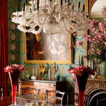 Фотография: Аксессуары в стиле Восточный, Декор интерьера, Декор дома – фото на InMyRoom.ru
