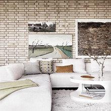 Фото из портфолио Работы фотографа Marcus Lawett – фотографии дизайна интерьеров на INMYROOM