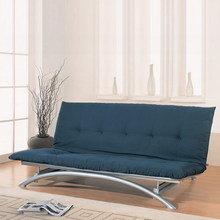 Фотография: Мебель и свет в стиле Современный, Декор интерьера, Тема месяца – фото на InMyRoom.ru