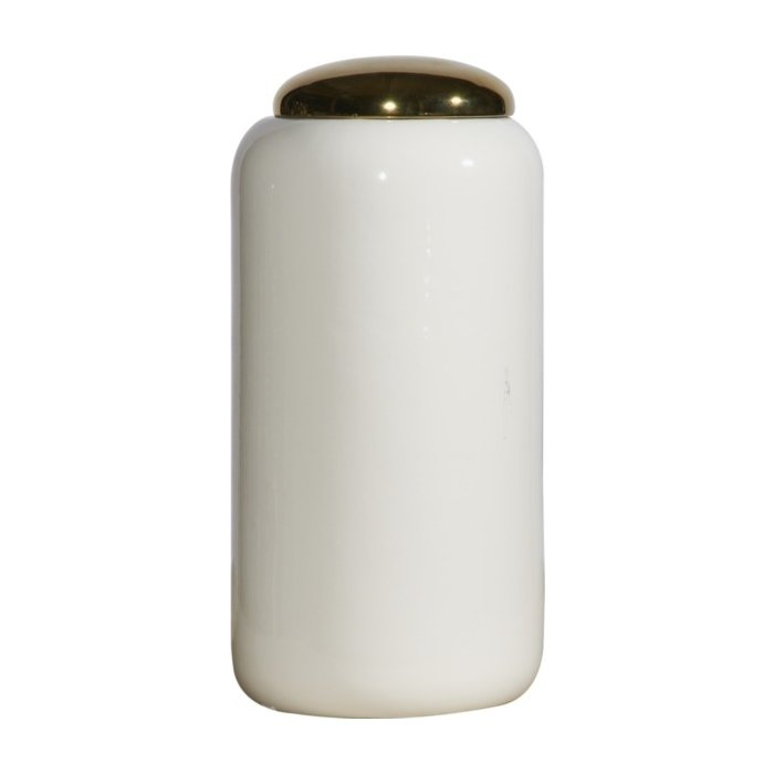 Ваза Canister