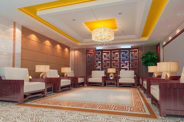 Фотография: Гостиная в стиле , Декор интерьера, Квартира, Дом, Декор, Ремонт на практике – фото на InMyRoom.ru