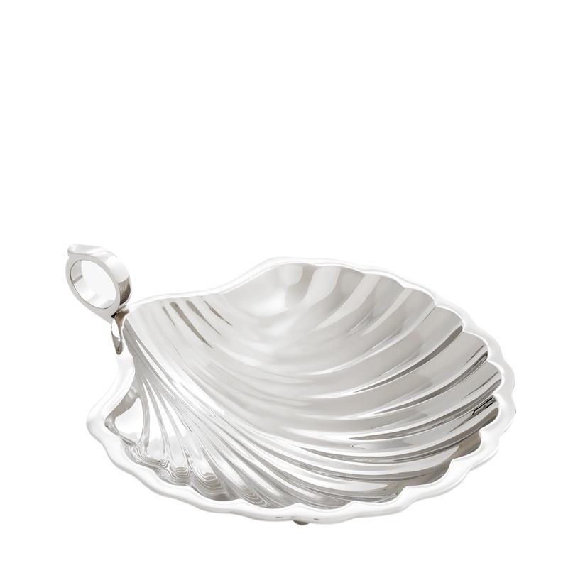 Поднос Eichholtz Shell m