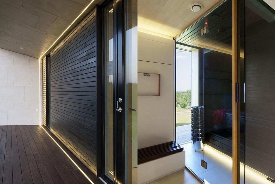 Фотография: Прочее в стиле , Декор интерьера, Дом, Дома и квартиры – фото на InMyRoom.ru