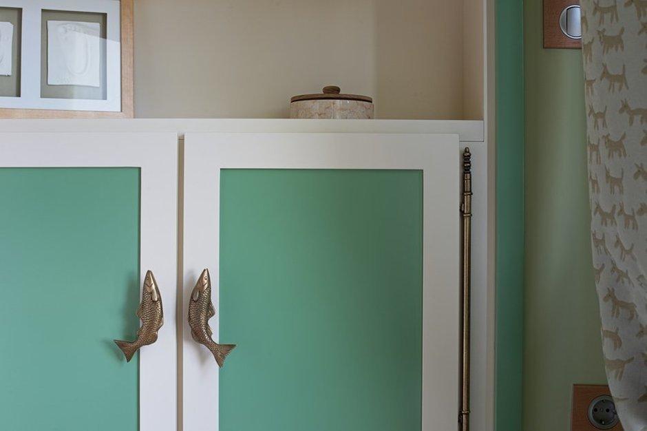 Фотография: Декор в стиле Современный, Декор интерьера, Квартира, Дома и квартиры – фото на InMyRoom.ru