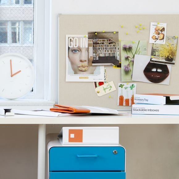 Фотография: Декор в стиле Современный, Декор интерьера, DIY, Хранение, Советы – фото на InMyRoom.ru