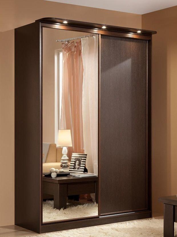Фотография: Ванная в стиле Классический, DIY, Квартира, Дом, Мебель и свет – фото на InMyRoom.ru