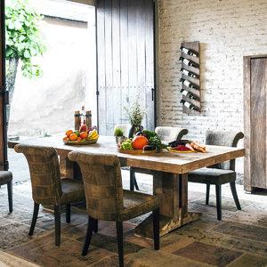 Обеденные столы для кухни