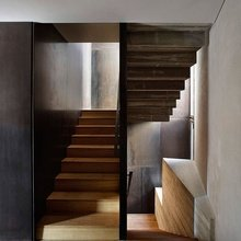 Фотография: Прочее в стиле Лофт, Квартира, Дом, Испания, Дома и квартиры – фото на InMyRoom.ru
