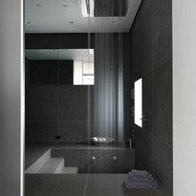 Фото из портфолио ИНТЕРЬЕРЫ ОТ ФОТОГРАФА JONNY VALIANT – фотографии дизайна интерьеров на INMYROOM