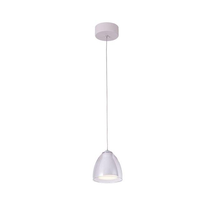"""Светодиодный светильник IDLamp """"Mirella"""""""