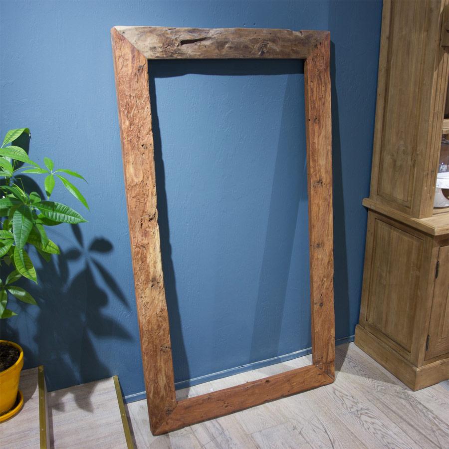 Рама для зеркала/картины 160