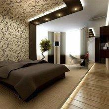 Фото из портфолио Вещи, которые я хочу – фотографии дизайна интерьеров на InMyRoom.ru