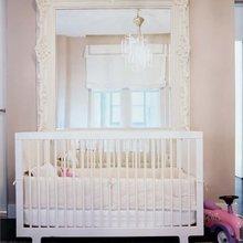 Фотография: Детская в стиле Классический, Современный, Декор интерьера, Декор дома – фото на InMyRoom.ru