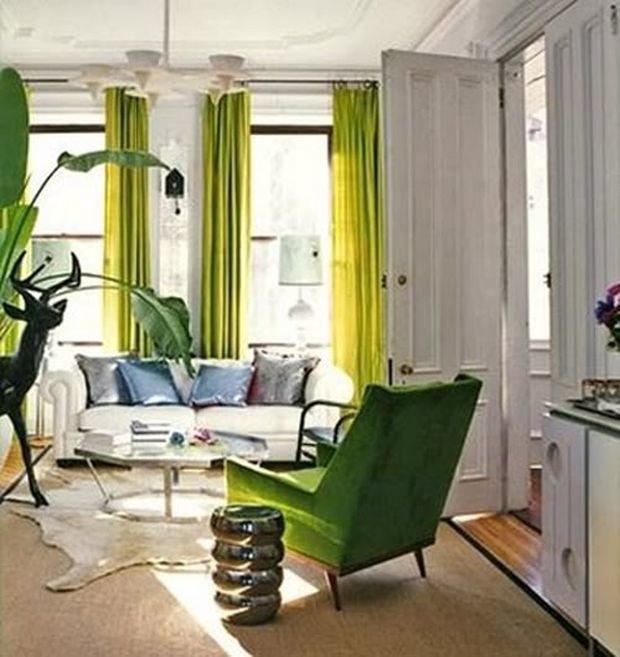 Фотография: Ванная в стиле Современный, Декор интерьера, Квартира, Дом, Декор, Зеленый – фото на InMyRoom.ru