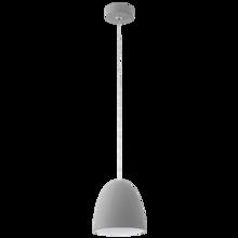 Подвесной светильник Eglo Pratella