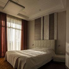 Фото из портфолио Частный дом.Авторский проект Крымской студии Asgart. – фотографии дизайна интерьеров на InMyRoom.ru