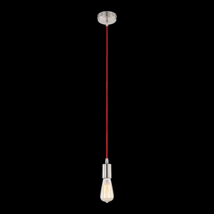 Подвесной светильник Noel A13