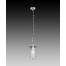 Уличный подвесной светильник Eglo Lisio