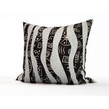 Диванная подушка: Палмистри
