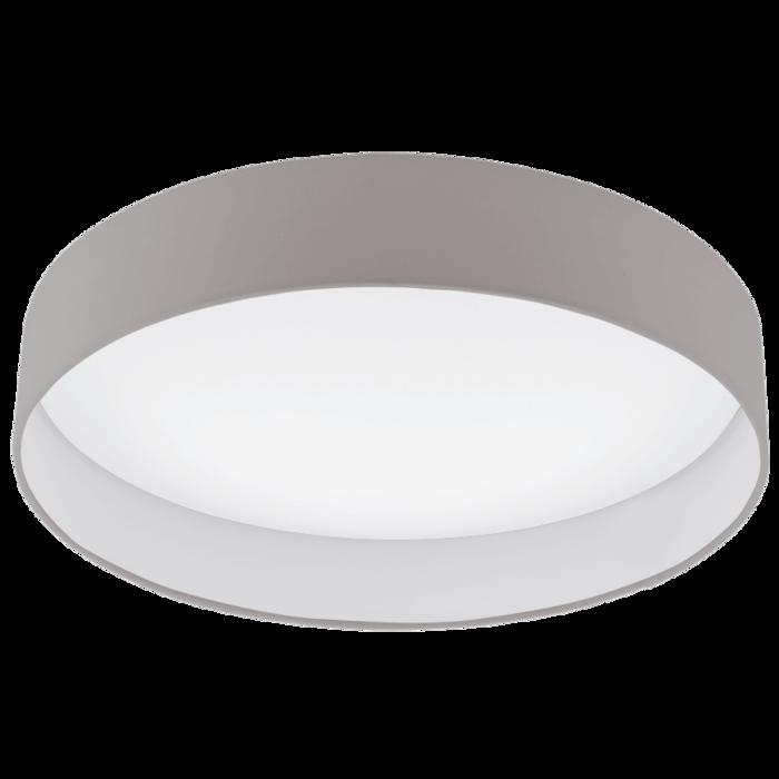 Потолочный светильник Eglo Palomaro