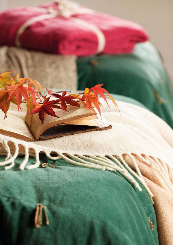Фотография:  в стиле , Дом, Испания, Дом и дача, идеи для загородного дома, как декорировать дачный дом – фото на InMyRoom.ru