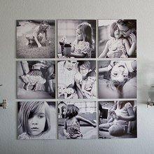 Фото из портфолио Интересные идеи – фотографии дизайна интерьеров на INMYROOM