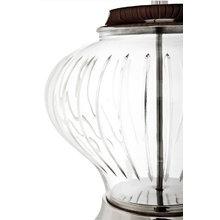 Настольная лампа 108836