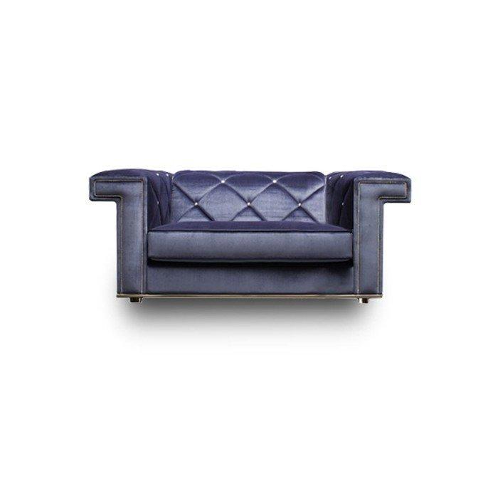 Кресло rigel