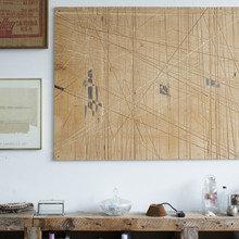 Фото из портфолио МУЖСКОЙ НЕСКУЧНЫЙ ИНТЕРЬЕР – фотографии дизайна интерьеров на INMYROOM