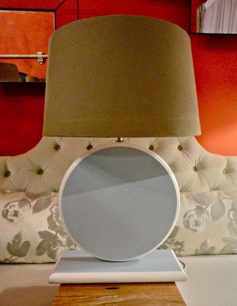 Фотография:  в стиле , Декор интерьера, Квартира, Дом, Мебель и свет, Светильники, Екатерина Блохина – фото на InMyRoom.ru