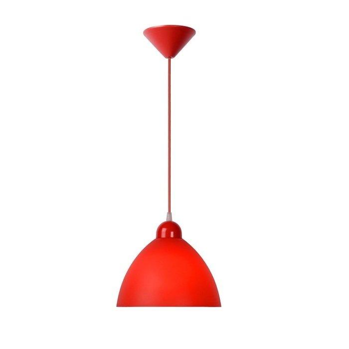 Подвесной светильник Lucide Coco