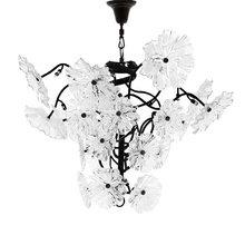 Подвесной светильник 109017