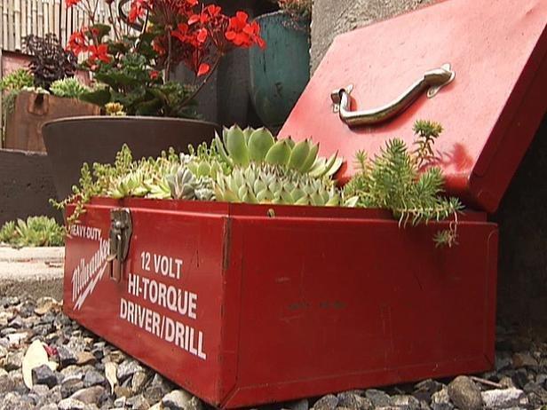 Фотография: Прочее в стиле , Кухня и столовая, Ландшафт, Стиль жизни, Дача, Для дачи и сада – фото на InMyRoom.ru