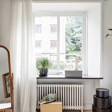 Фото из портфолио Övre Olskroksgatan 6 – фотографии дизайна интерьеров на InMyRoom.ru