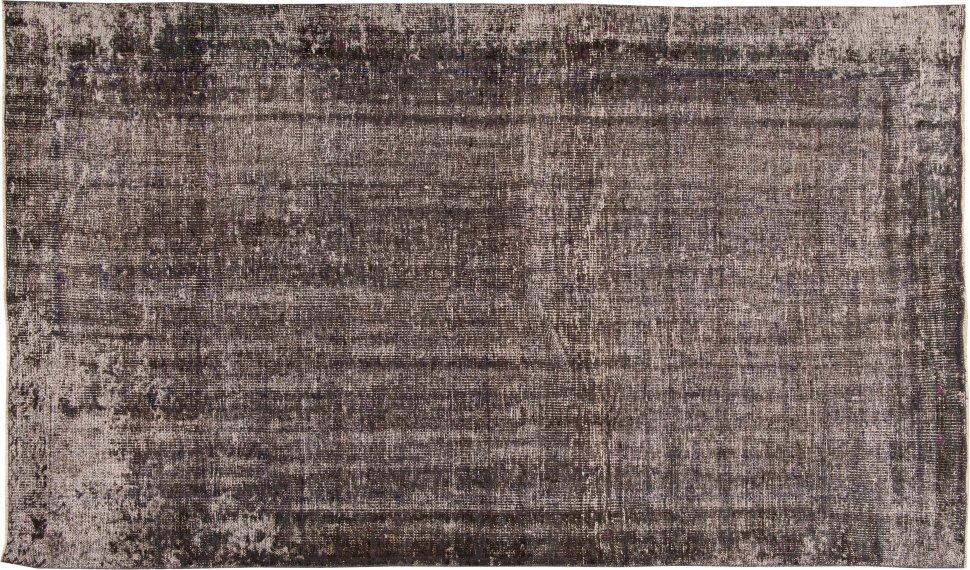 Купить Винтажный ковер Overdye 267x167, inmyroom, Сирия