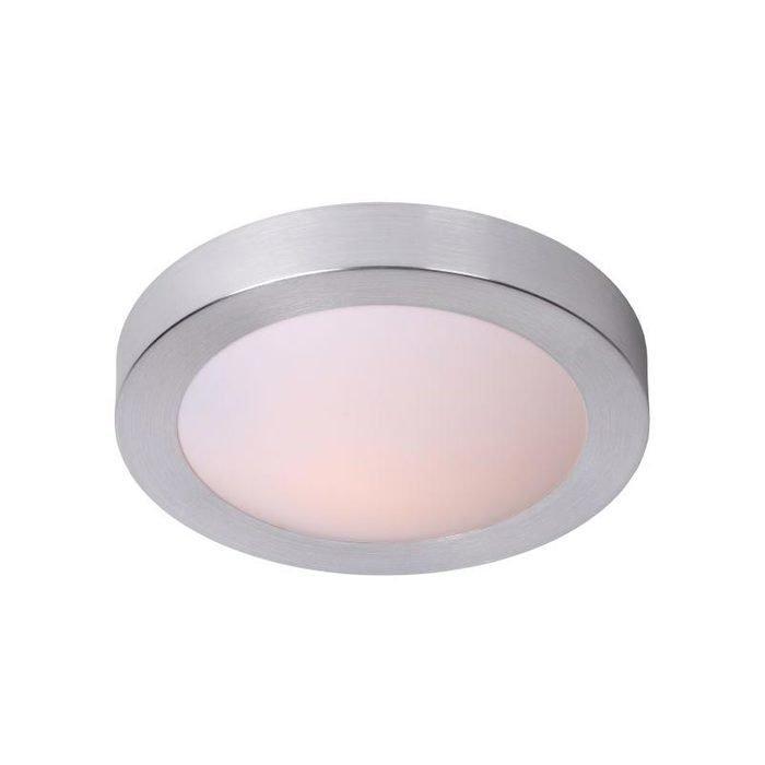 Потолочный светильник Lucide Fresh