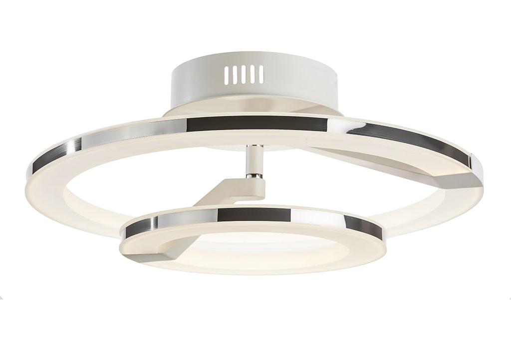 Светодиодный светильник Idlamp Jenevra
