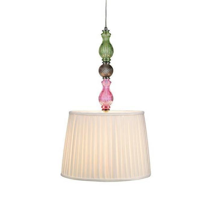 Подвесной светильник Markslojd Lollipop