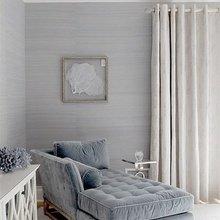 Фотография: Мебель и свет в стиле Кантри, Декор интерьера, Дизайн интерьера, Цвет в интерьере, Серый – фото на InMyRoom.ru