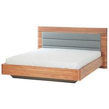 """Кровать """"Orly"""""""