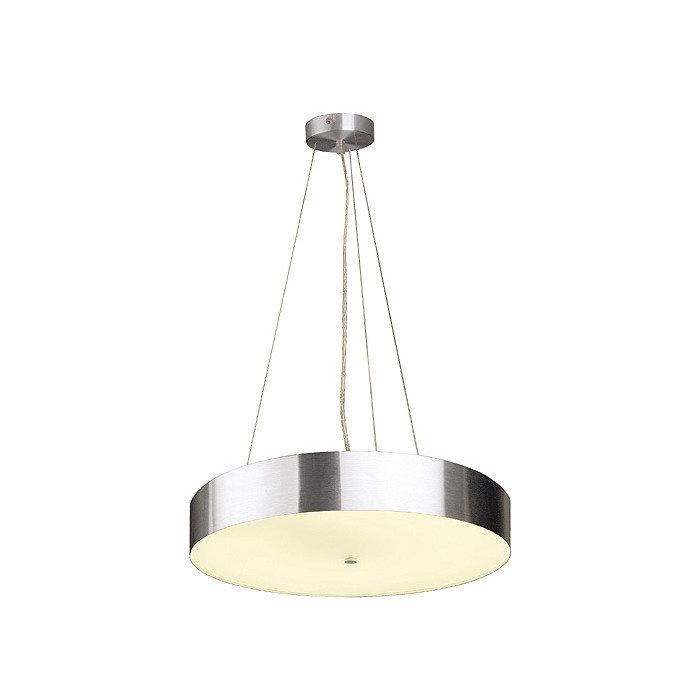 Светильник подвесной SLV Istu