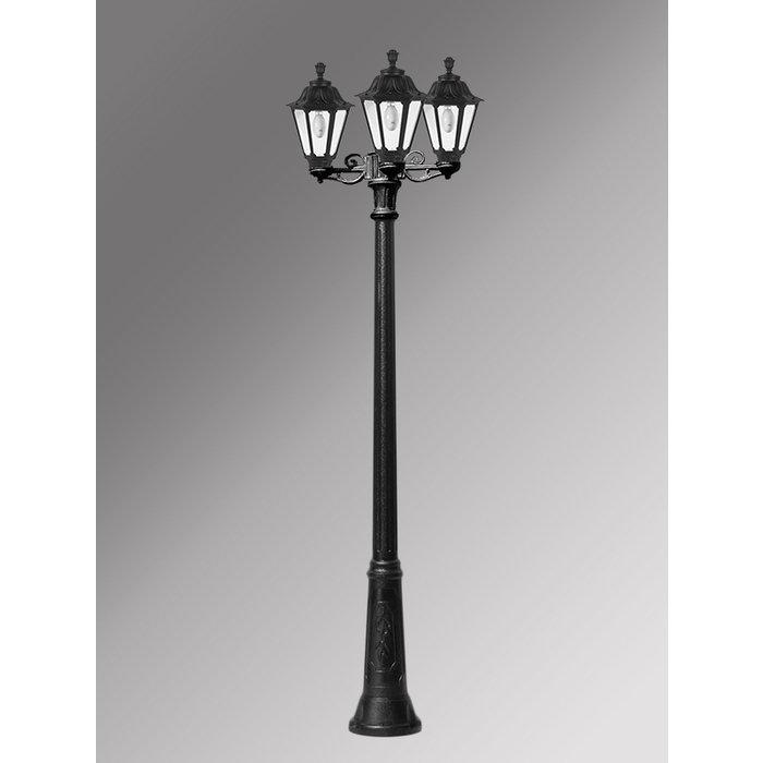 Уличный фонарь Fumagalli Ricu Bisso/Rut