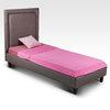 Кровать Refined