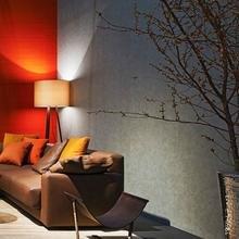 Фотография: Гостиная в стиле Лофт, Современный, Индустрия, События, Галерея Neuhaus – фото на InMyRoom.ru
