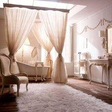 Фотография: Ванная в стиле Классический, Стиль жизни, Советы – фото на InMyRoom.ru