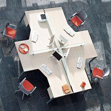 Фото из портфолио Vital plus – фотографии дизайна интерьеров на INMYROOM