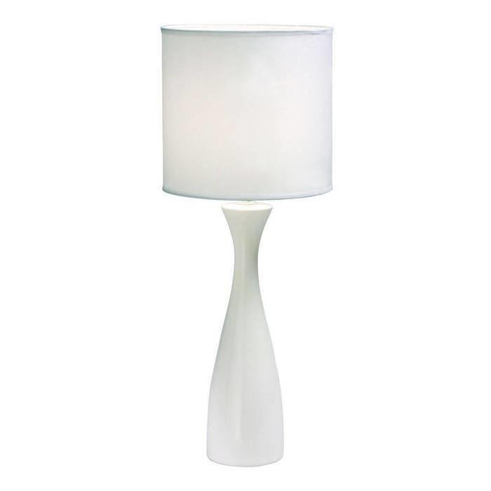 """Настольная лампа MarkSlojd """"Vaduz"""""""