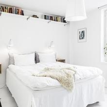 Фото из портфолио Симпатичный дом внутри и снаружи – фотографии дизайна интерьеров на INMYROOM
