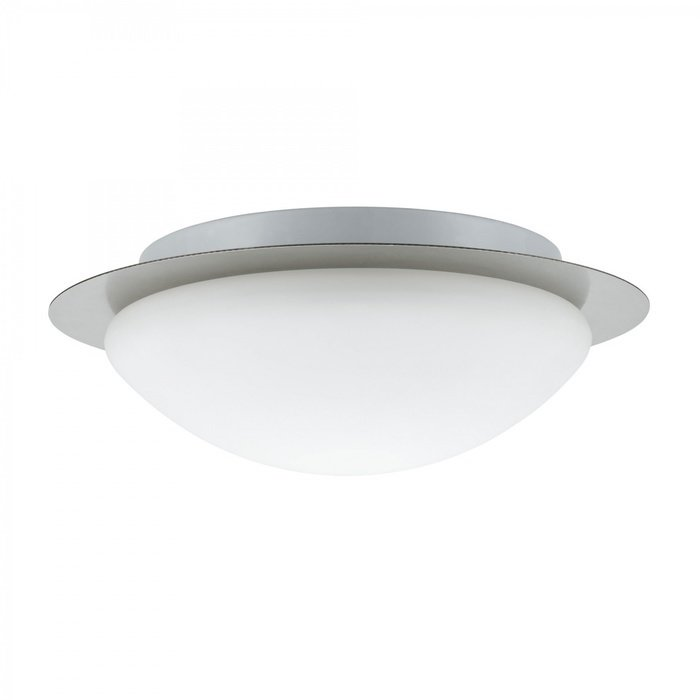 """Потолочный светильник Paulmann """"Vega"""""""
